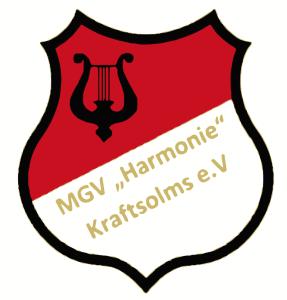 """MGV """"Harmonie"""" Kraftsolms e.V."""